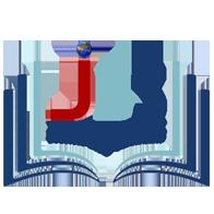 Joshua Bible Seminary